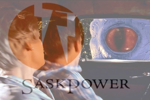 SaskPower