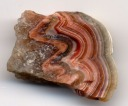 Agate_banded_750pix