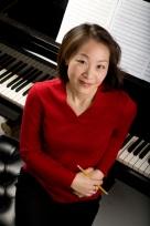 Dorothy Chang: Wrath