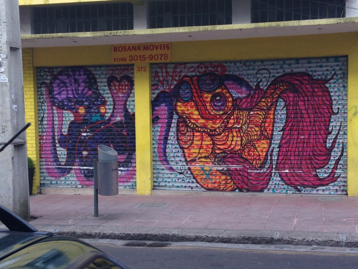 curitiba-street-art
